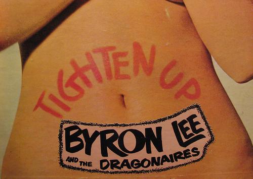 ByronLee
