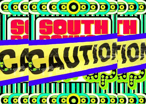 SouthRakkasCaution