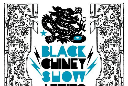 BlackChineyShow