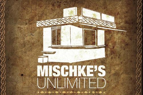 Mischkes
