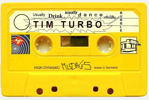 TimTurbo