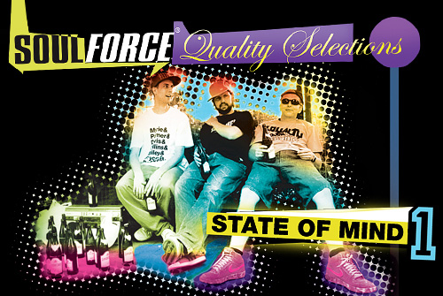 SoulForce_StateOfMind