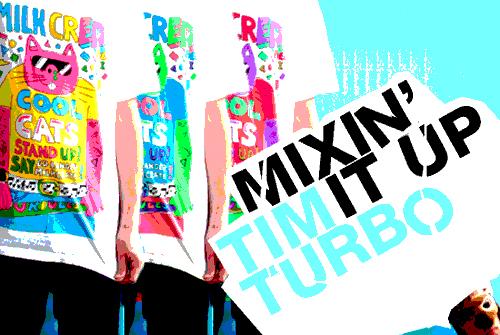 TimTurbo_MixinItUpDiscobelle