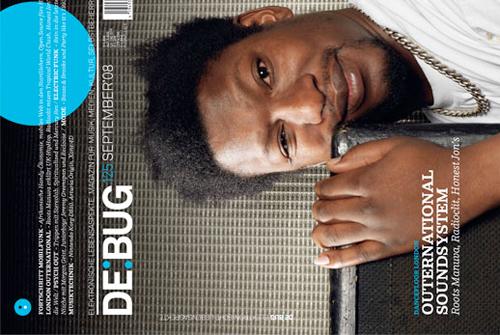 DeBug0908