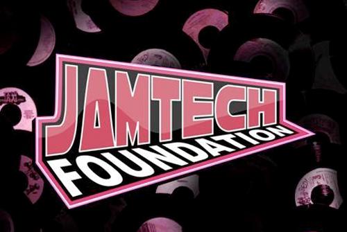 JamtechFoundation