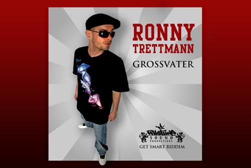 RonnyTrettmann_Grossvater