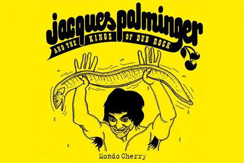 JacquesPalminger
