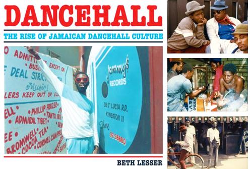DancehallCulture