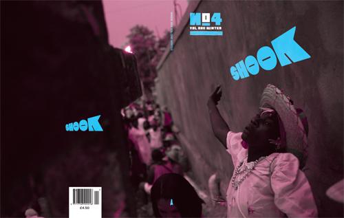 ShookMagazine04